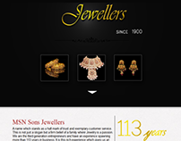 MSN sons Jewellers