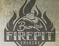 Bronko's BBQ