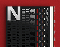 Neenah Paper: Perfect10n