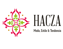 Tienda Hacza