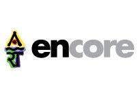 Artown Encore Brand