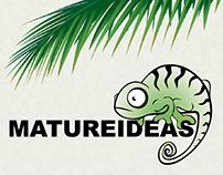 Matureideas
