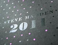Steve Madden Annual Report