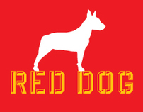 Red Dog Consulting