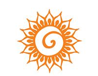 STUDIO FRID, Logo Design, 2010