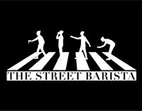 The Street Barista
