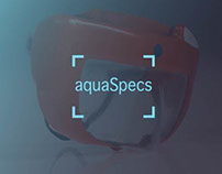aquaSpecs