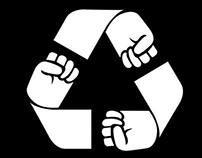 #NoBullying - Consejo Publicitario Argentino