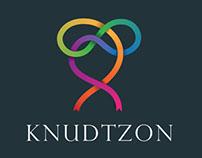 Knudtzon