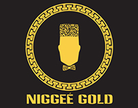 Niggee Gold