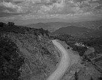 El Camino / The Road