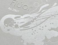 Flúor's Notebook 07