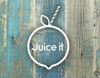 Juice It