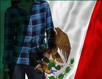 Mexicana Orgullo Una