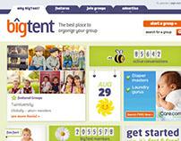 Bigtent.com