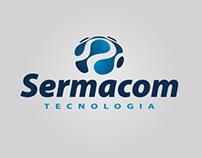 Sermacom
