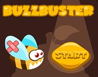 Buzzbuster