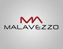 MALAVEZZO