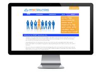 Case Study - Branding & Web Design