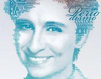 6 años de Aristegui en CNN en Español