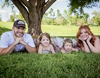 C & A Family