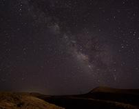 Colorado By Night