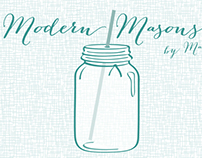 Modern Masons