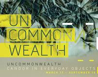 Uncommonwealth