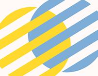 Open Civil Platform