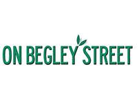On Begley Street