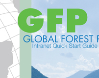 Global Forest Partners LP Brochure