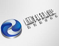 Macao  welbond Group