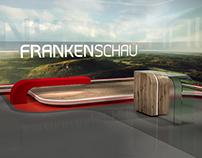 BR Frankenschau