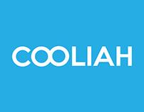 Cooliah - Logo