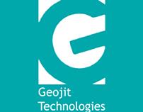 Geojit Technologies