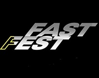 Fast Fest 2013