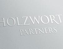 Holzworth