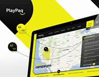 PlayPaq