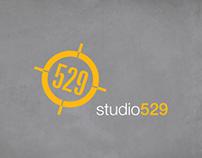 Studio 529