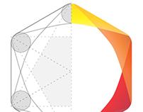 PCTA Branding Concept
