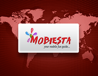 MOBIESTA