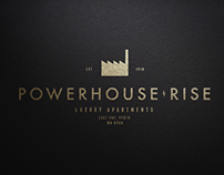 Powerhouse Rise