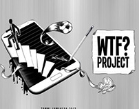 WTF? Project