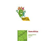 Farm Africa_Rebrand_experimental