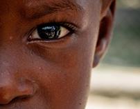 Haiti Photography 2011