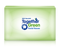 Together Green Packaging