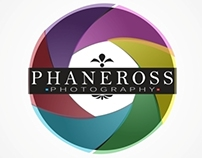 PhaneRoss photography