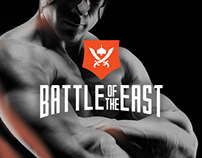 Circuit+'s Battle of the East