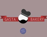Gasta Bakery