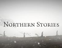 Northern Stories